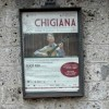 Eliot Fisk at the legendary Accademia Chigiana in Siena, Italy