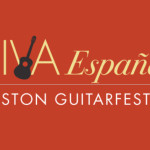 Boston GuitarFest Past, Present and Future